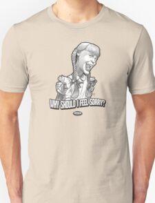 Rhoda Penmark Unisex T-Shirt