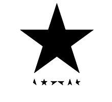 Blackstar by Phasma