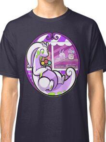 Goodra's Candy Shop Classic T-Shirt
