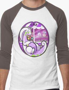 Goodra's Candy Shop Men's Baseball ¾ T-Shirt