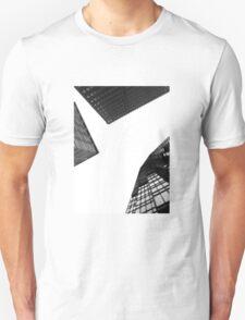 Framing Sky T-Shirt