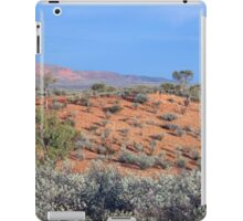 Kings Creek iPad Case/Skin