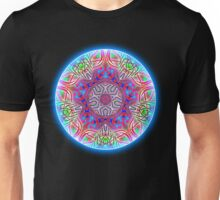Filigree Unisex T-Shirt