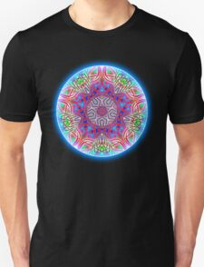 Filigree T-Shirt