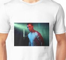 Nick x2 Unisex T-Shirt