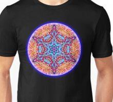Daedalism Unisex T-Shirt