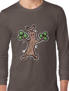 Sodowoodo Long Sleeve T-Shirt