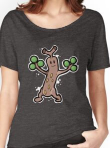 Sodowoodo Women's Relaxed Fit T-Shirt