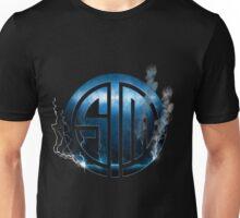 TSM Lightning Logo Unisex T-Shirt