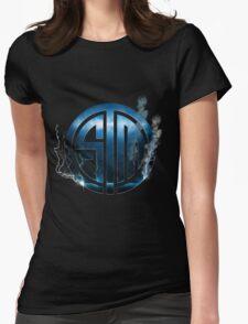 TSM Lightning Logo T-Shirt