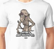 Pumpkinhead Unisex T-Shirt