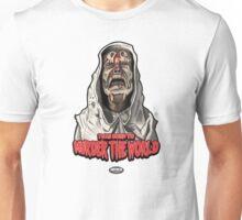 Nix Unisex T-Shirt