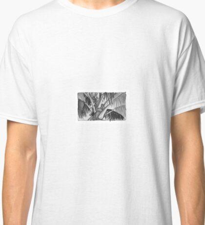 Kauai Palm Classic T-Shirt