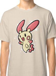 plusle Classic T-Shirt