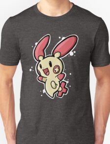 plusle T-Shirt
