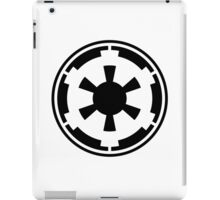 The Empire iPad Case/Skin