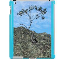Resilience iPad Case/Skin