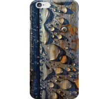 Drops of Jupiter iPhone Case/Skin