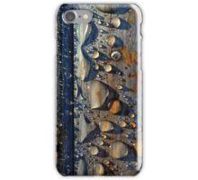 Drops of Jupiter iPhone Case/Skin