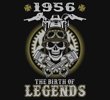 1956 - The birth of legends T-Shirt