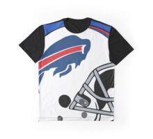 Buffalo bills Graphic T-Shirt