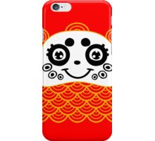 Sweet Daruma iPhone Case/Skin