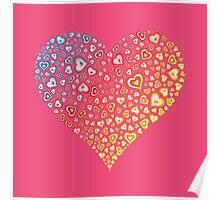 Valentine 06 Poster
