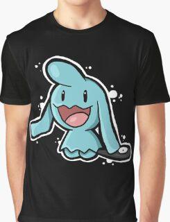 whynaut Graphic T-Shirt