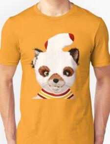 Ash Bandit  Unisex T-Shirt