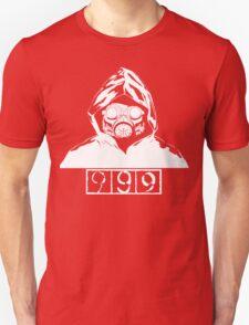 Seek A Way Out! (Alternate) Unisex T-Shirt