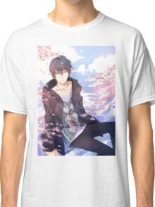Super Sweet Haruka Classic T-Shirt
