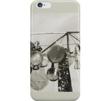 Dishwasher Broken? iPhone Case/Skin