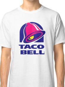Taco Bell Classic T-Shirt