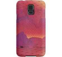 hologram Samsung Galaxy Case/Skin