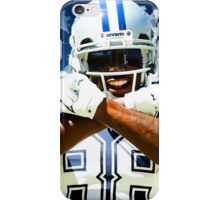 Dez Bryant iPhone Case/Skin