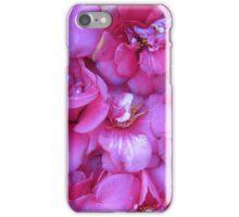 Blooming beautiful iPhone Case/Skin