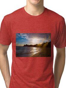 Invy sunbeam hugs Tri-blend T-Shirt