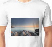 Barra Views Unisex T-Shirt