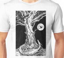 Yggdrasil Unisex T-Shirt