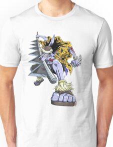arlong Unisex T-Shirt