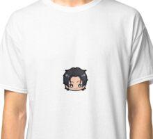 Chibi Ace Classic T-Shirt