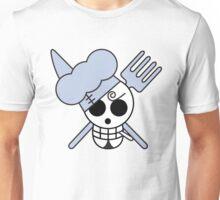 skull 0 Unisex T-Shirt