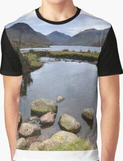 Countess Beck Graphic T-Shirt