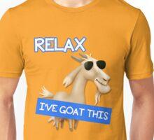 I've Goat This Unisex T-Shirt