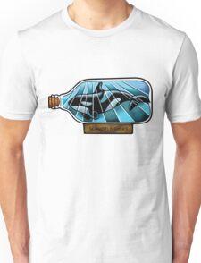 SeaWorld Sucks Unisex T-Shirt