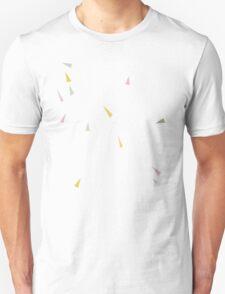Paper Planes Unisex T-Shirt