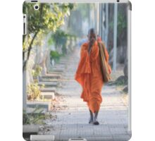 The Blessing iPad Case/Skin