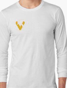 Maroon 5 Long Sleeve T-Shirt