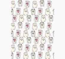 Get Lucky, Cat Unisex T-Shirt