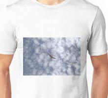 BIRD & SKY Unisex T-Shirt